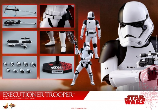 Hot Toys - SWTLJ - Executioner Trooper Collectible Figure_PR17.jpg
