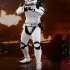 Hot Toys - SWTLJ - Executioner Trooper Collectible Figure_PR10.jpg