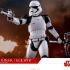 Hot Toys - SWTLJ - Executioner Trooper Collectible Figure_PR11.jpg