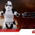 Hot Toys - SWTLJ - Executioner Trooper Collectible Figure_PR12.jpg