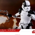 Hot Toys - SWTLJ - Executioner Trooper Collectible Figure_PR13.jpg