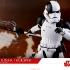 Hot Toys - SWTLJ - Executioner Trooper Collectible Figure_PR13.jpg