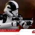 Hot Toys - SWTLJ - Executioner Trooper Collectible Figure_PR14.jpg