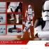 Hot Toys - SWTLJ - Executioner Trooper Collectible Figure_PR17.jpg