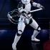 Hot Toys - SWTLJ - Executioner Trooper Collectible Figure_PR2.jpg