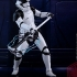 Hot Toys - SWTLJ - Executioner Trooper Collectible Figure_PR3.jpg