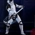 Hot Toys - SWTLJ - Executioner Trooper Collectible Figure_PR3.jpg