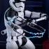 Hot Toys - SWTLJ - Executioner Trooper Collectible Figure_PR4.jpg