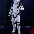 Hot Toys - SWTLJ - Executioner Trooper Collectible Figure_PR5.jpg