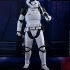 Hot Toys - SWTLJ - Executioner Trooper Collectible Figure_PR6.jpg