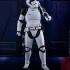 Hot Toys - SWTLJ - Executioner Trooper Collectible Figure_PR6.jpg