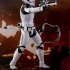 Hot Toys - SWTLJ - Executioner Trooper Collectible Figure_PR7.jpg