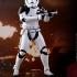 Hot Toys - SWTLJ - Executioner Trooper Collectible Figure_PR8.jpg