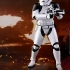 Hot Toys - SWTLJ - Executioner Trooper Collectible Figure_PR9.jpg
