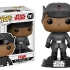 star_wars_last_jedi_pop_5.jpg