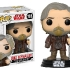 star_wars_last_jedi_pop_6.jpg