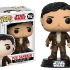 star_wars_last_jedi_pop_8.jpg