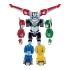 67010 Metal Defender Combined Lions to Voltron.jpg