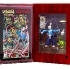 90966_SDCC_Exclusive_Usagi_Pkg_Open_01.jpg