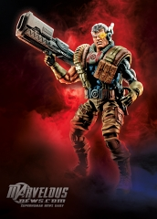 Marvel Deadpool Legends Series 6-inch Cable__scaled_800.jpg