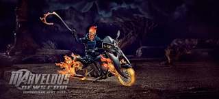 Marvel Legends Series 6-inch Ghost Rider & Motorcycle__scaled_800.jpg