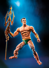 Marvel-Legends-Black-Panther-Series-Namor-Figure-640x892.png
