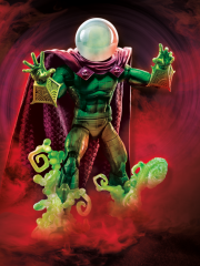 Marvel-Legends-Mysterio-Figure-2018-Spider-Man-Series.png