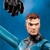 Popular Collectibles: SDCC 2017 - Hasbro's Marvel Legends HQ Promotional Images