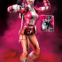 2018-Marvel-Legends-Gwenpool-Figure.png