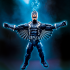 Black-Panther-Marvel-Legends-Black-Bolt-Figure-640x722.png