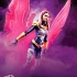 Marvel Avengers Legends Series 6-inch Songbird (Fan Vote Winner)__scaled_800.jpg
