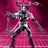 Marvel Deadpool Legends Series 6-inch Back In Black__scaled_800.jpg