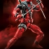 Marvel Deadpool Legends Series 6-inch Deadpool__scaled_800.jpg