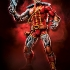 Marvel Deadpool Legends Series 6-inch Deathlok__scaled_800.jpg