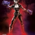 Marvel Deadpool Legends Series 6-inch Domino__scaled_800.jpg