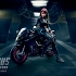 Marvel Legends Series 6-inch Black Widow & Motorcycle__scaled_800.jpg