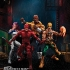 Marvel Legends Series 6-inch Defenders - exclusive__scaled_800.jpg