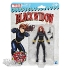 Marvel Vintage Legends Series 6-inch Black Widow__scaled_800.jpg