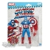 Marvel Vintage Legends Series 6-inch Captain America__scaled_800.jpg