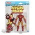 Marvel Vintage Legends Series 6-inch Iron Man__scaled_800.jpg