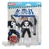 Marvel Vintage Legends Series 6-inch Punisher__scaled_800.jpg