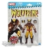 Marvel Vintage Legends Series 6-inch Wolverine__scaled_800.jpg