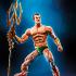 Marvel-Legends-Black-Panther-Series-Namor-Figure-640x892.png