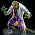 Marvel-Legends-Lizard-Build-A-Figure-Hi-Res-Photo-640x766.png