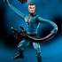 Marvel-Legends-Mr.-Fantastic-Figure-Walgreens-Exclusive.png