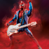Marvel-Legends-Spider-Punk-Figure-Lizard-Series-640x867.png