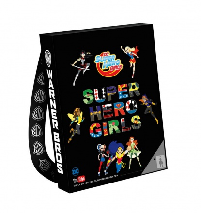 SDCC17_Bag-DC_Super_Hero_Girls.jpg