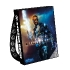 SDCC17_Bag-Black_Lightning.jpg