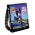SDCC17_Bag-Comic-Con_International.jpg