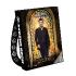SDCC17_Bag-Lucifer.jpg